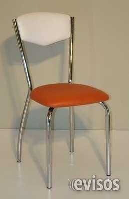 Fotos de Taburetes sillas mesas ratonas mesas sillones para sala de estar y oficina 16