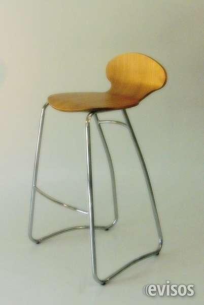Fotos de Taburetes sillas mesas ratonas mesas sillones para sala de estar y oficina 10
