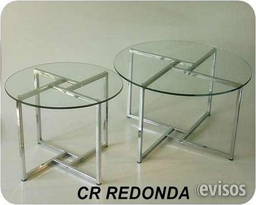 Fotos de Taburetes sillas mesas ratonas mesas sillones para sala de estar y oficina 19