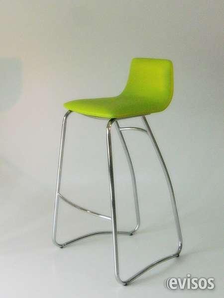 Fotos de Taburetes sillas mesas ratonas mesas sillones para sala de estar y oficina 11