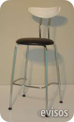 Fotos de Taburetes sillas mesas ratonas mesas sillones para sala de estar y oficina 12