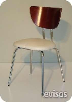 Fotos de Taburetes sillas mesas ratonas mesas sillones para sala de estar y oficina 17
