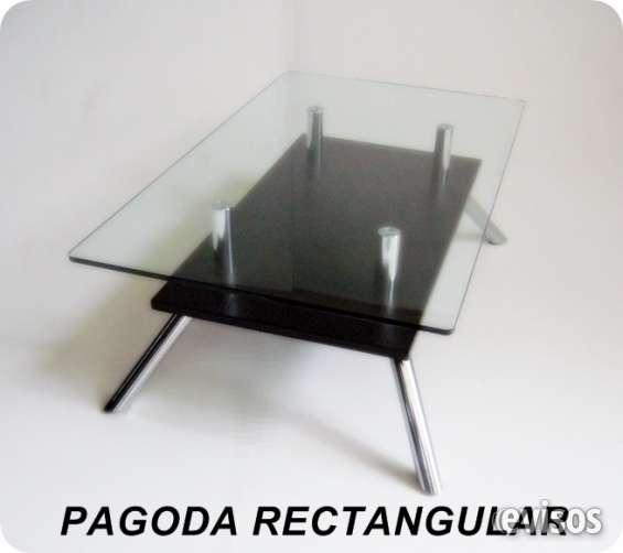 Fotos de Taburetes sillas mesas ratonas mesas sillones para sala de estar y oficina 21