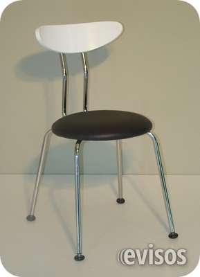Fotos de Taburetes sillas mesas ratonas mesas sillones para sala de estar y oficina 18