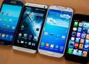 celulares chinos - busco socio para importar, distribucion