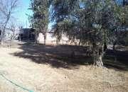 venta casa PALMIRA - SAN MARTIN