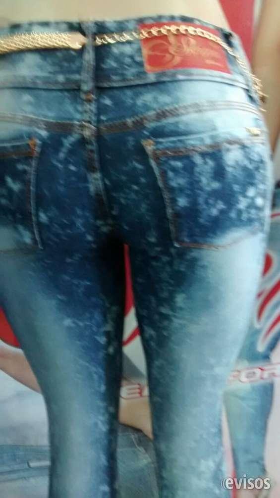 Mayorista de jeans en buenos aires.el mejor precio y calidad !!
