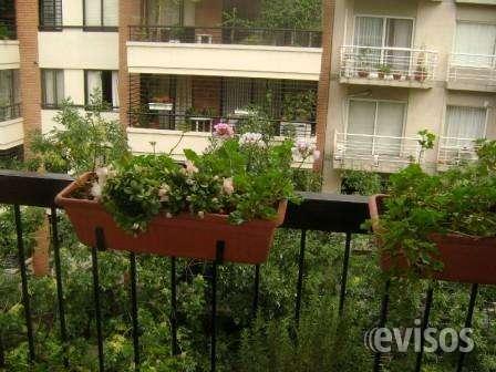 Fotos de Residencia universitaria z/belgrano jovenes profesionales 3