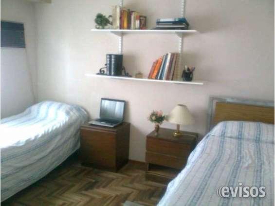 Fotos de Residencia universitaria z/belgrano jovenes profesionales 9