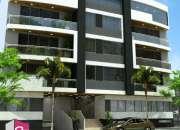 Departamentos en venta, carlos paz, nuevo edificio san jose 4, entrega inmediata !!!