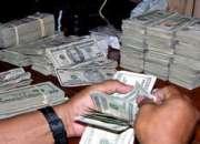 Libre de préstamo urgente con nosotros