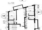 Dueño vende departamentos 1 dormitorio