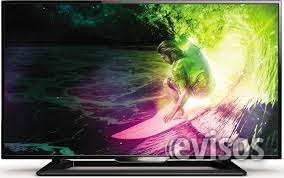 Tv led philips 40 full hd pfg5000/77 oferta en el electrolibertad