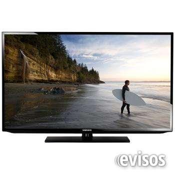 Tv led samsung 32 hd unfh4005 oferta en electrolibertad