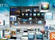 tv led samsung 40 unj5300 nuevos con garantia electrolibertad