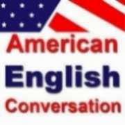 Ingles Americano Para Valientes