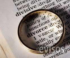 Divorcio express de comun acuerdo los honorarios mas bajos abogados en capital federal