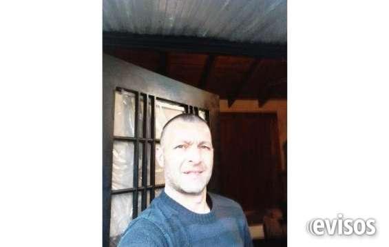 Fotos de Fletes fabian mudanzas de todo tipo las 24hs 1566825260 46994063 7