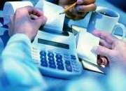 Contadora publica, servicios impositivo, asesoram…