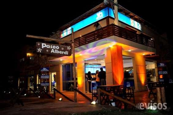 Funes , centro,dueño!! alquila o vende varios locales muy ubicados