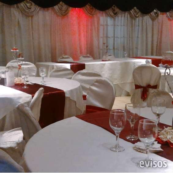 Despedidas civil cumpleaños de 15 casamientos salones de fiestas flores cap fed