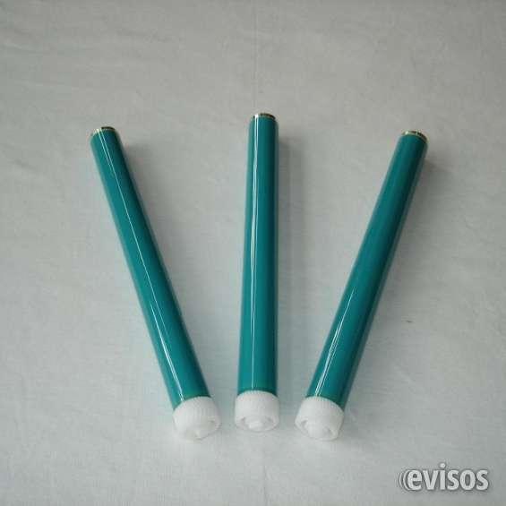 Opc+cilindro+tambor+para+hp+laserjet+1010-1012-1015-1018-1020-1022-1022n-3015-3020-3030-3050-3052-3055