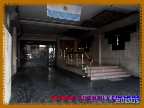 """Mendoza alquiler temporario de departamentos """"san cayetano"""""""