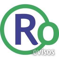 Diseño de logos en lanus – roma producciones