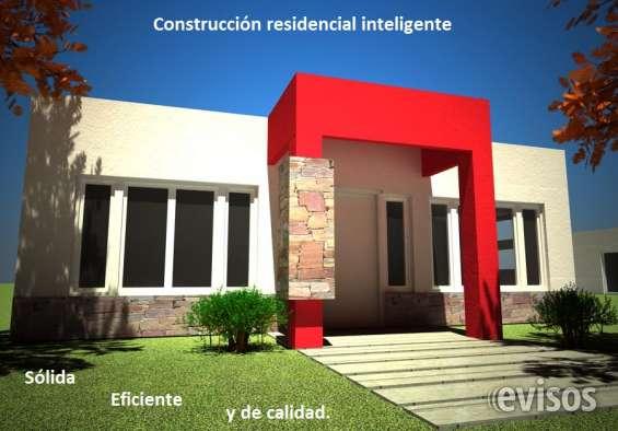 Construir o remodelar tu casa?? sí se puede