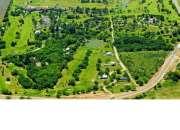 Terreno en San Miguel Country Golf