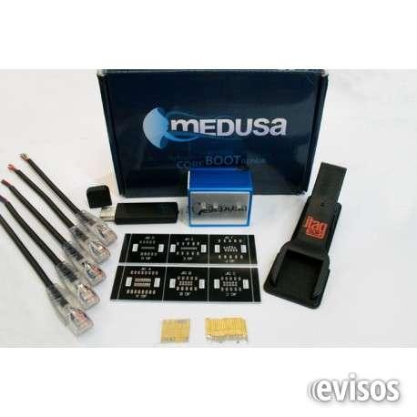 Venta de herramientas de servicio tecnico para celulares