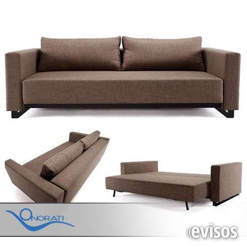 Sofa cama de primera calidad