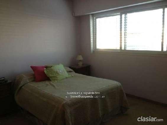 Se ofrece urgente casa en venta, 176mts, 3 dormitorios 105436 consultas por telefono.