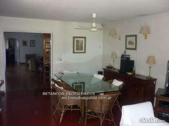 Excelente precio casa en venta, 200mts, 2 dormitorios 144372 podes consultarme.