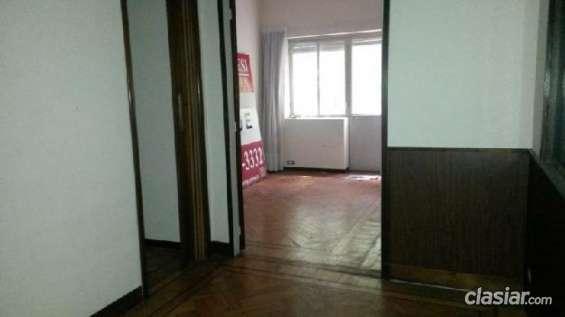 Consulta por departamento en venta, 124mts, 3 dormitorios 130132 consultame ahora.