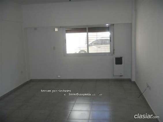 Hoy vendo departamento en venta, 32mts, 0 dormitorios 133013 podes consultarme.