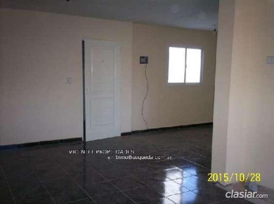 Vendo departamento en venta, 48mts, 1 dormitorios 145677 en muy buenas condiciones.