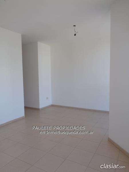 Urgente vendo departamento en venta, 55mts, 1 dormitorios 128139 consultame ahora.
