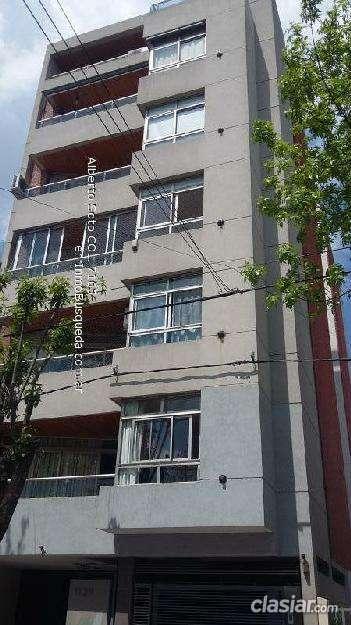 Excelente precio departamento en venta, 65mts, 2 dormitorios 145486 consultame
