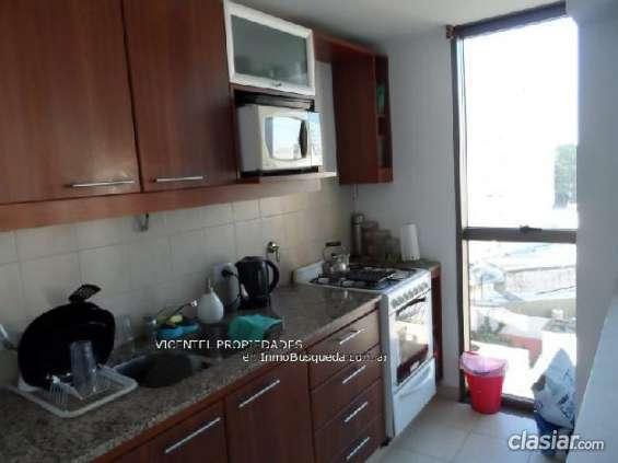 Vendo ya departamento en venta, 73mts, 2 dormitorios 142877 consultame