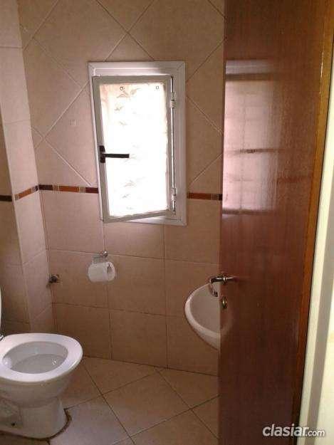 Fotos de Vendo urgente duplex 4 dormitorios lomas del suquía cordoba espero tu contacto. 4