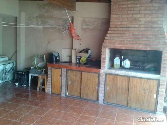 Fotos de Vendo urgente duplex 4 dormitorios lomas del suquía cordoba espero tu contacto. 6