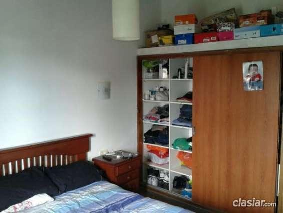 Fotos de Vendo urgente duplex 4 dormitorios lomas del suquía cordoba espero tu contacto. 5