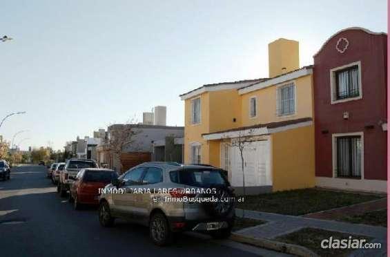 Vendo urgente duplex en venta, 160mts, 3 dormitorios 139545 muy buena ubicación.