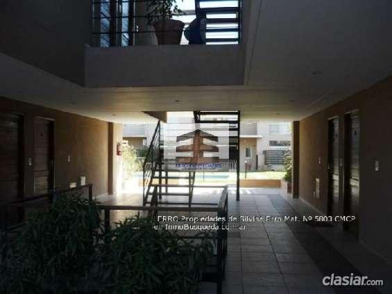 Ya! vendo duplex en venta, 74mts, 2 dormitorios 104560 podes consultarme.