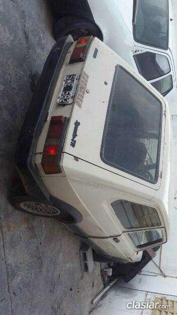 Vendo fiat147 diesel 1.3 mod 1994 losto para transferir consultar.