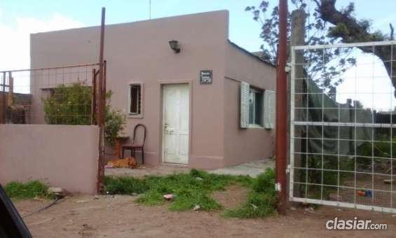Fotos de Tengo para ofrecer ahora vendo casa y departamento interno particular. apurado. 6
