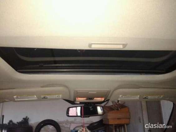 Fotos de Ofrecemos vendo jeep grand cherokee 3.0 consulta ahora. 7