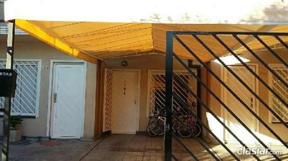 Hoy vendo venta ph - duplex 3 ambientes almafuerte y españa mar del plata el mejor lugar.