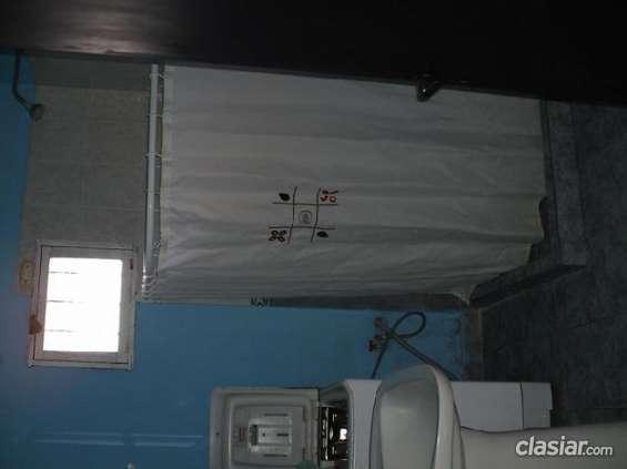 Se ofrece venta ph - duplex 3 ambientes buen lugar